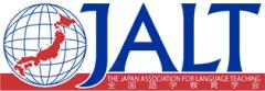 Shizuoka JALT